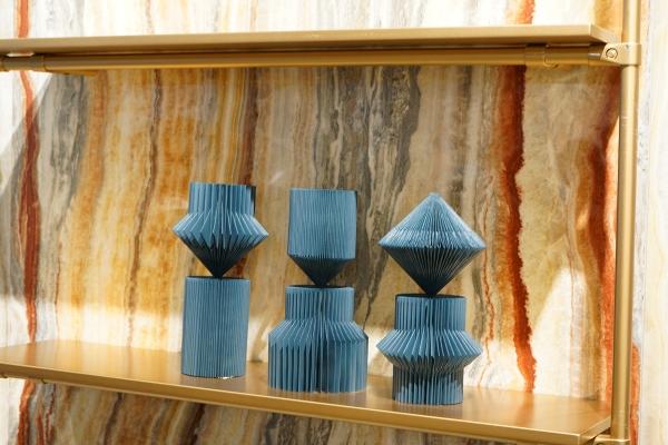 IMG#4 Boutique Bloom by Ceramica Del Conca