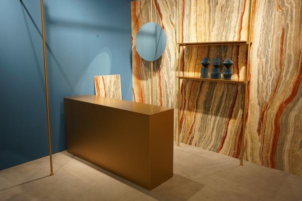IMG#5 Boutique Bloom by Ceramica Del Conca