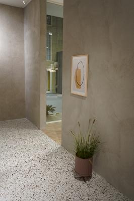 IMG#3 Frammenti by Ceramica Del Conca