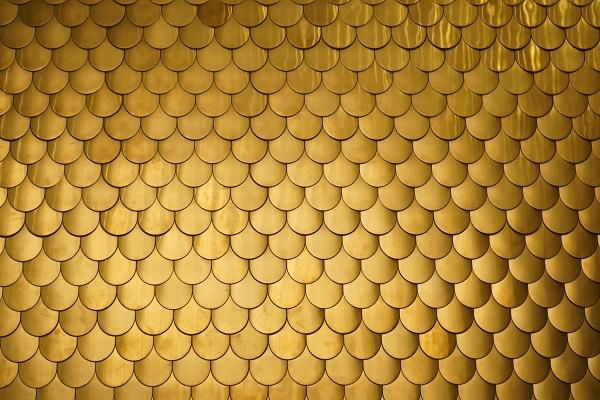 IMG#2 Mosaicos by Dune Ceramica