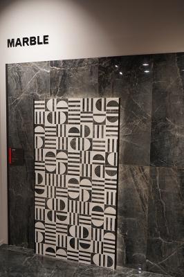 Marble by Elios Ceramica