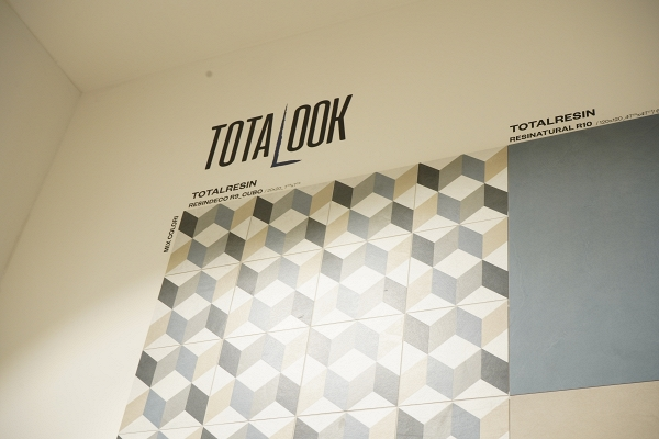 IMG#1 Totalook by Emilceramica