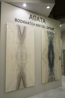 IMG#2 Agata by EnergieKer