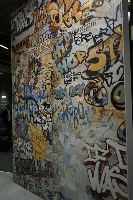 IMG#2 City Plaster by EnergieKer