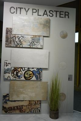 IMG#3 City Plaster by EnergieKer