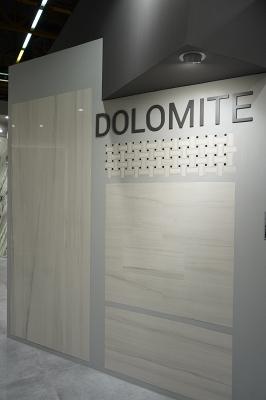 Dolomite by EnergieKer