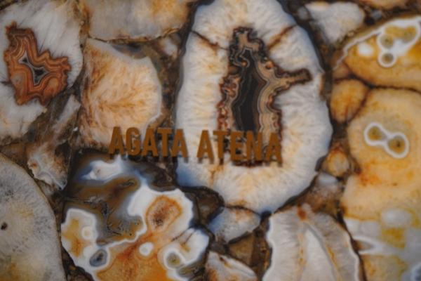 IMG#6 Agata Maxfine by FMG