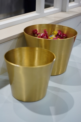 IMG#2 Pavigres by zXz A Glance at Appetizers at Cersaie Stands ;)