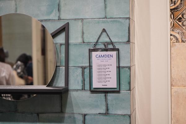 IMG#3 Camden by Mainzu Ceramica