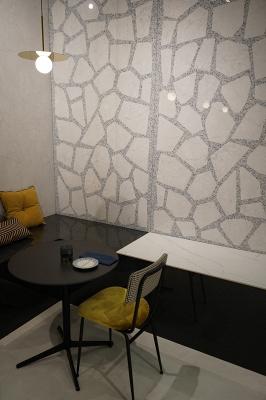 Foyer by Ceramiche Marca Corona