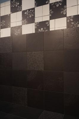 IMG#3 Chymia by Mutina Ceramiche & Design
