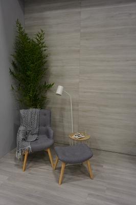 IMG#1 My Wood by Panaria Ceramica