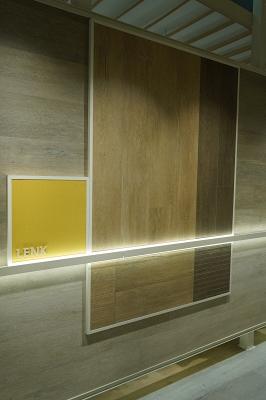 Lenk by Peronda