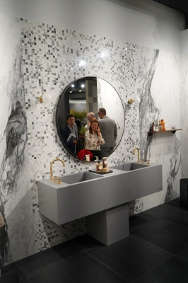 IMG#3 Maiora_Marble Effect by Ragno