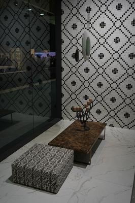 IMG#2 Canova by Ceramica Rondine