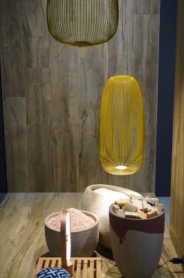 IMG#2 Daring by Ceramica Rondine