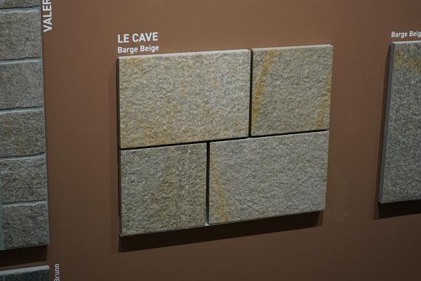 Le Cave by Ceramica Rondine