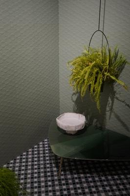 IMG#3 Spring by Ceramica Sant'Agostino