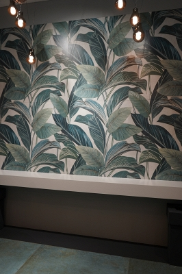 IMG#1 Showall by Serenissima Ceramiche