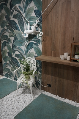 IMG#6 Showall by Serenissima Ceramiche