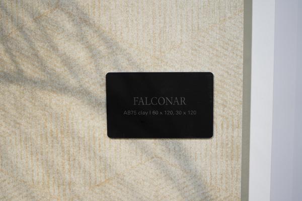 IMG#1 Falconar by Villeroy & Boch