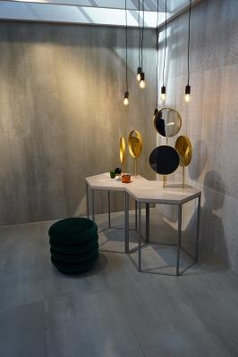 IMG#2 Metalyn by Villeroy & Boch