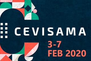La revue des dernières tendances de carreaux de chez Cevisama 2020 (Valence, Espagne)