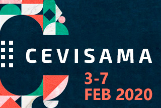 Overview of Brand-New Tiles at Cevisama 2020 Exhibition (Valencia, Spain)