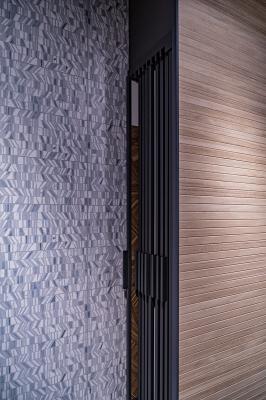 IMG#3 Gades by Arcana Ceramica