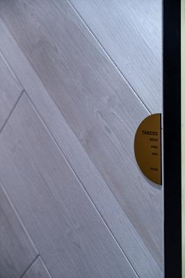 IMG#2 Tarsius от Argenta