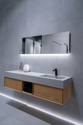 IMG#2 Contract by Cifre Ceramica