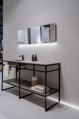 IMG#3 Contract by Cifre Ceramica