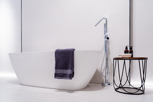 IMG#4 Contract by Cifre Ceramica