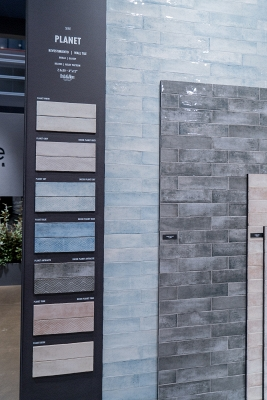 IMG#2 Planet by Cifre Ceramica