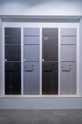 Vip by Cristal Ceramicas