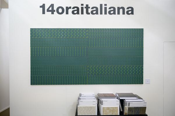 Lol by 14 Ora Italiana