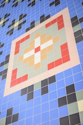 IMG#3 Pixel41 by 41ZERO42