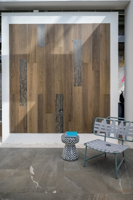 IMG#1 Poetry House by ABK Ceramiche