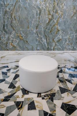 IMG#1 Sensi Signoria by ABK Ceramiche