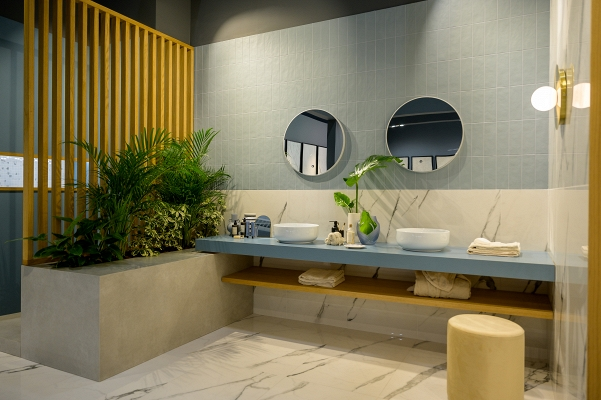 IMG#1 Vibes by Alfalux Ceramiche