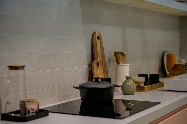 IMG#2 Vibes by Alfalux Ceramiche