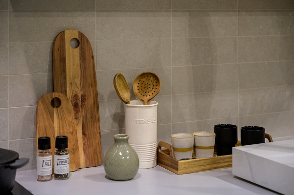 IMG#3 Vibes by Alfalux Ceramiche