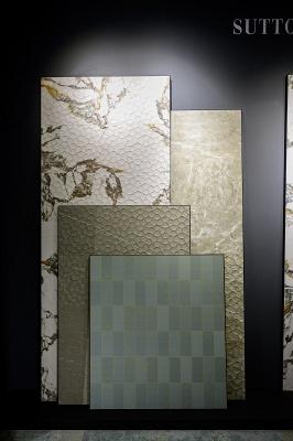 IMG#2 Sutton by Ceramicas Aparici