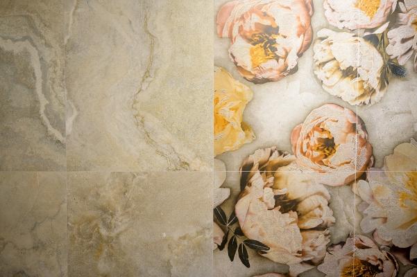 IMG#2 Cross by Ape Ceramica