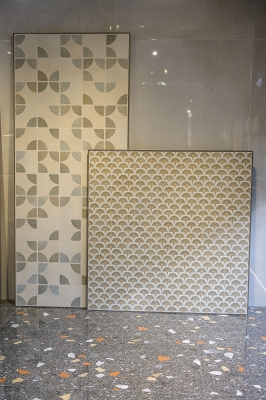 IMG#2 Cliff by Arcana Ceramica