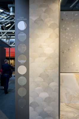 IMG#3 Cliff by Arcana Ceramica