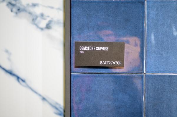 IMG#1 Gemstome by Baldocer
