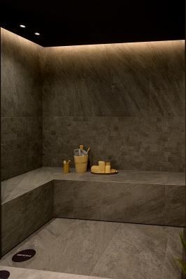 IMG#2 Quartz Essence by Ceramiche Caesar