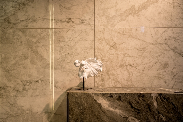 IMG#2 Contact by Century Ceramica