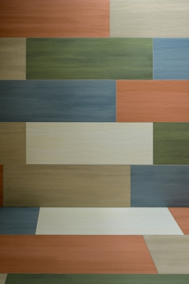 IMG#2 Palette by Ceramica Euro